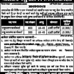 BPNL-Uttar-Pradesh-Recruitment-Advt.