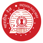RRB Junior Engineer JE Syllabus