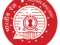 RRB ALP CBT 2 Admit Card 2018- Exam Date Assistant Loco Pilot @ www.indianrailways.gov.in