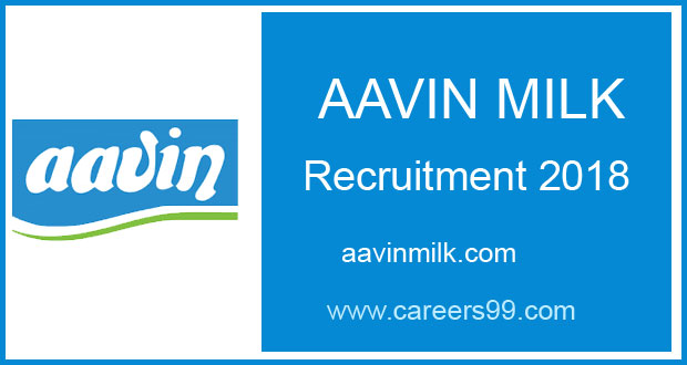 aavinmilk.com