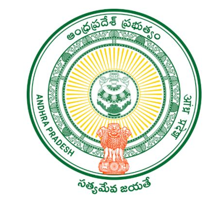 IIITDM Kurnool Recruitment