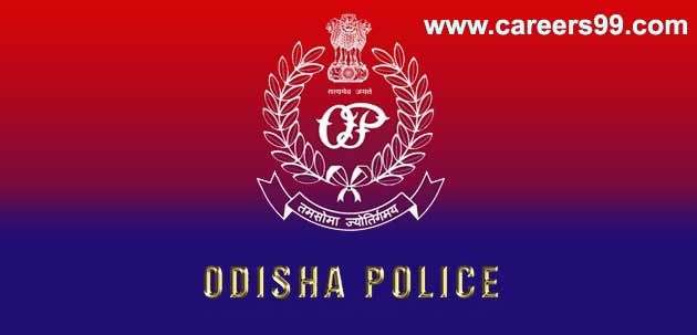 Odisha-Police Constable Results