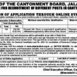 CB-jalandhar-recruitment