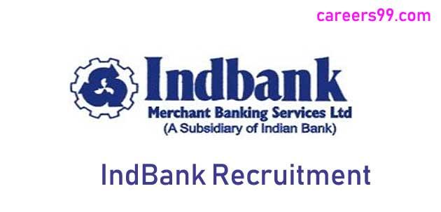 indbank-jobs