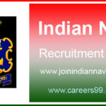 Indian Navy SSC Officers Recruitment 2018 – Apply Now (37 Vacancies)