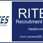 RITES Recruitment 2018 – 30 DGM, Engineer Posts Apply @ rites.com