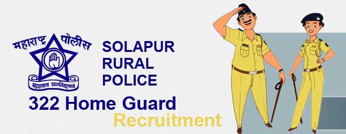 solapur-police