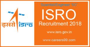 ISRO-ScientisT