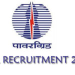 PGCIL-RECRUITMENT