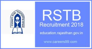 RSTB-RECRUITMENT