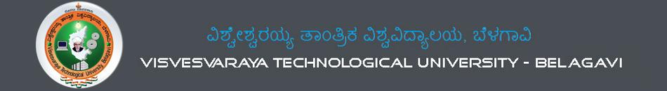 VTU - logo
