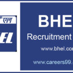 BHEL Trichy Apprentice Recruitment 2018 – 250 Technician Apprentice Vacancies