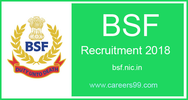 bsf-head-constable