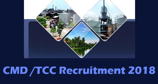 cmd--tcc--recruitment