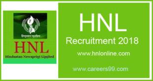 www.hnlonline.com