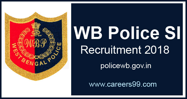 policewb.gov.in