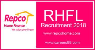 www.repcohome.com