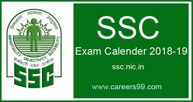 ssc-calender-2018-19