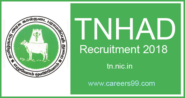 tnhad-RECRUITMENT