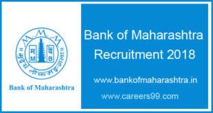 www.bankofmaharashtra.in