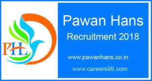 www.pawanhans.co.in