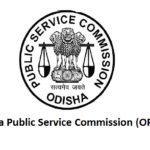 OPSC Assistant Surgeon Admit Card