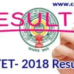 [Declared] AP TET June 2018 Results | Download APTET 2018 Marks Sheet ఏపీ టెట్ -2018 @ aptet.apcfss.in