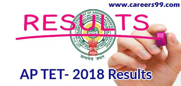 aptet-2018-results