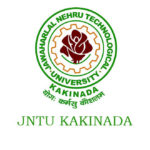 JNTUK Faculty Recruitment 2018 – Asst. Professor (Phase-I) Application Form for 10 Vacancies