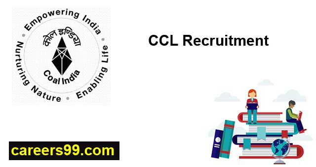 ccl-recruitment