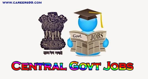 central-govt