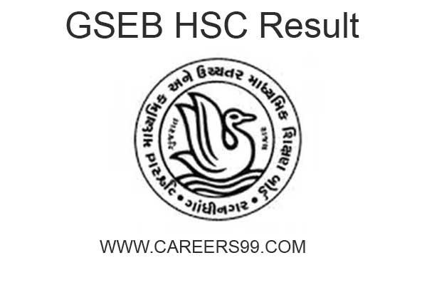 gseb-class-12-result