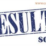 [Declared] Assam HSLC Compartmental Result 2018- SEBA Class 10 Supply Results @ results.sebaonline.org