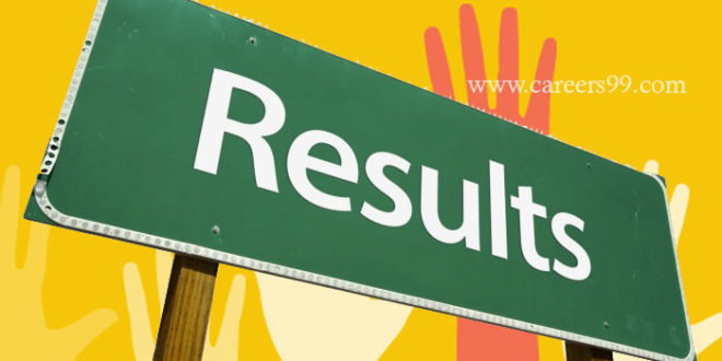 result_img