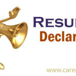RUHS UG / PG (May 2018) Results – Check Rajasthan University of Health Sciences B.Sc, M.Sc, BRT and Other Results