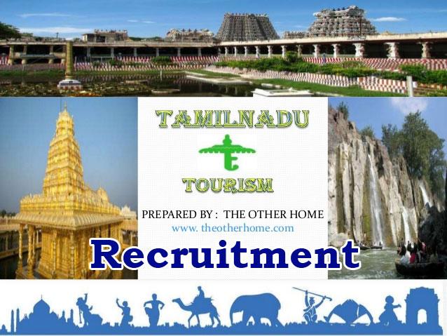 tamilnadu-tourism