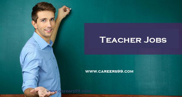 teacher-jobs