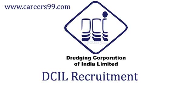 DCIL Recruitment