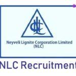 NLC Apprentice Notification 2018 – Apply for 635 Graduate & Technician Apprentice Bharti