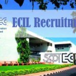 ECIL Recruitment 2018 – 30 Accounts Officer, Purchase Officer & Other Posts