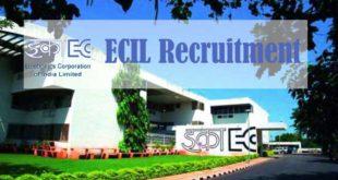 ecil-job