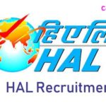 HAL Careers || Engg Apprentice Vacancies Apply @ hal-india.co.in