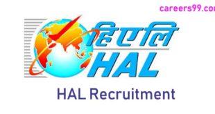 hal-recruitment