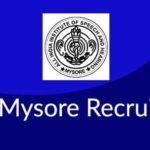 Mysore High Court Syllabus