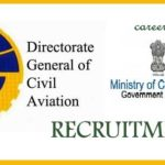Civil-Aviation-jobs