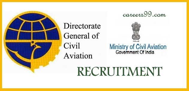 Civil-Aviation-jobs