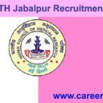 NIRTH Jabalpur