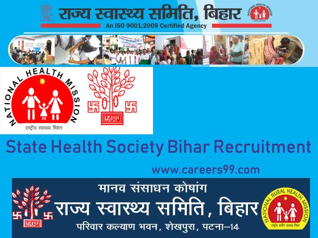 State-Health-Society-Bihar