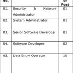 wb-join-secretary