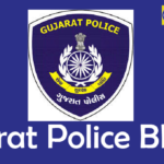 Gujarat Police Bharti 2018 [Apply Online @ ojas.gujarat.gov.in] – 6189 Constable, Jail Sepoy Vacancy